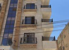 شقق للبيع في اربد الحي الشرقي دوار الشهداء