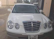 كيا اوبيرسً 2007 محرك 27 ماشيه 300000  للبيع أو افاري سعر البيع 13000كاااااش أو شيكً 14000