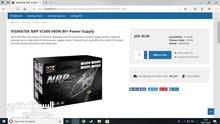 للبيع كمبيوتر بسعر مغري