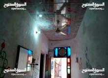 excellent finishing palace for sale in Basra city - Abu Al-Khaseeb