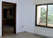 Best price 160 sqm apartment for rent in AmmanUm El Summaq