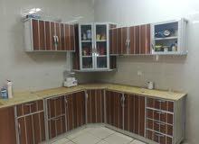 مطبخ 6متر
