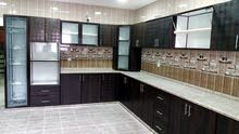 new kitchen and for sale call. 0563947034/0501795674