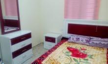 apartment for rent in Irbid city Al Qubeh Circle