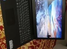 Lenovo Ideapad 330 N4000