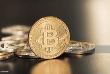شحن بيتكوين Bitcoin