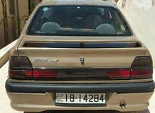 Available for sale! 20,000 - 29,999 km mileage Kia Other 1994