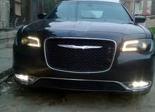 Used Chrysler 300C for sale in Dhi Qar
