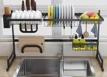منظم ادوات المطبخ جودة عالية