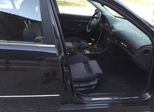 For sale Used BMW 523