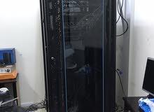 Server rack 42u
