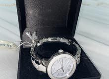 Brand New MOVADO watch
