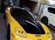 Corvette z06 2006