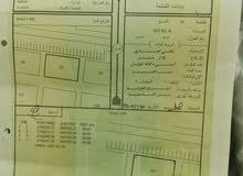 أرض سكني تجاري للبيع في  و لاية شناص.. العقر 600 م