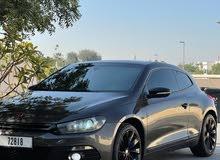 seroco full option for sale turbo