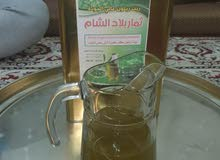 Syrian olive oil 16L cold pressed