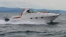 Yacht ORYX 36 2016 New!