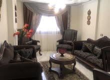 شقة للبيع بابراج القنال الداخلي ببورسعيد