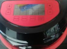 طنجرة كهربائية للبيع