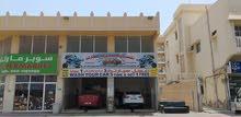 مغسلة وزينة سيارات في عجمان النعيمية2