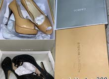 women's heels for sale