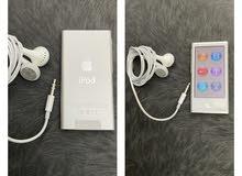 Apple iPod nano 16GB Model A1446