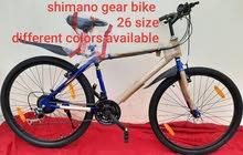 دراجات للبيع.   bikes for sale
