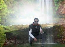 فؤاد سلطان