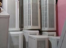 Used General Ac  for sale