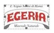 منتجات إيطالية