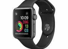Apple Watch series 1 42cm