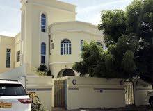 فرصه منزل كبير  للبيع في سلطنة عمان