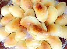 طبخات عراقيه خليجيه