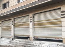 مطلوب محلات كبيرة للأيجار في بغداد/الرصافة+ الكرخ