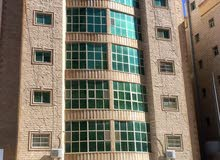 Best price 106 sqm apartment for sale in Al AhmadiMahboula