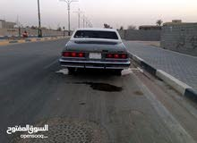 Automatic Chevrolet 1989 for sale - Used - Basra city