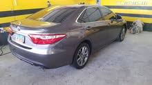 New 2016 Toyota Camry for sale at best price