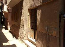منزل للبيع في طنطا ميت حبيش البحريه
