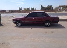 Used Peugeot  for Sale