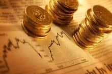 ميزانيات معتمدة تصنيف الشركات وتمويل و زكاة