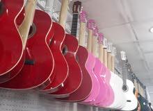 الآلات موسيقيه