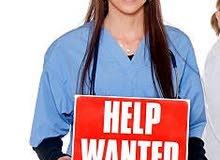 مطلوب طبيبة أسنان (نقل كفالة) للعمل بمنطقة جازان