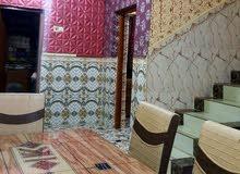Villa in Basra Qibla for sale