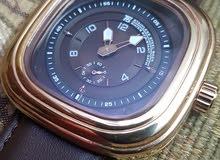 ساعة تي فايف (T5) أصلية