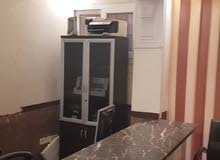 excellent finishing apartment for rent in Tripoli city - Bin Ashour