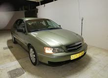 Best price! Chevrolet Caprice 2006 for sale