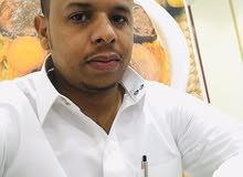 معز عبدالله التوم