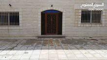 بيت طابقين مستقل للبيع حي الجيعة الشمالي بالقرب من مدرسة عالية الجديدة