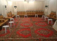 مركز اميره للافراح وجميع المناسبات 55325546