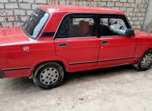 سيارة لادا 2015